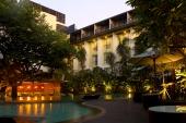 Mercure Hotel Legian (Bali)
