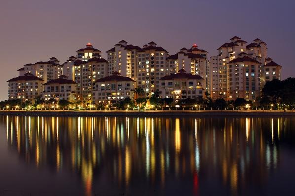 Costa Rhu (Singapore)
