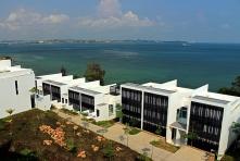 Montigo Resort (Batam)