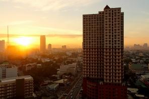 Torre de Venezia (Manila)