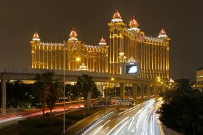 Galaxy Macau