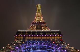 The Parisian (Macau)