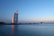 Burj Al Arab (Dubai)