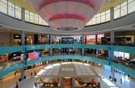 Dubai Mall (Dubai)