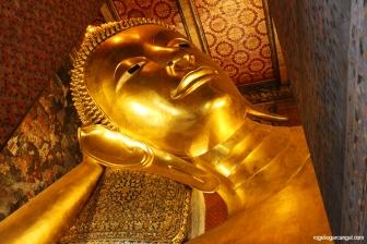 Wat Pho (Bangkok)