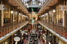 Strand Arcade (Sydney)