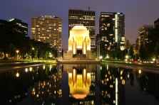 Anzac War Memorial (Sydney)
