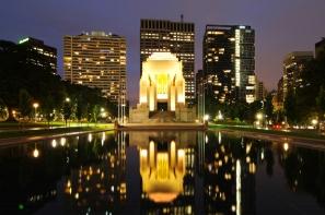Anzac War Memorial (Sydney)