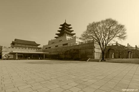 National Palace Museum (Seoul)