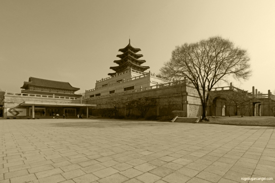 National Palace Museum (Seoul)
