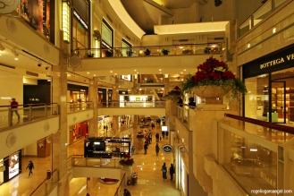 Taipei 101 Mall (Taipei)