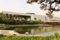 National Museum of Korea (Seoul)