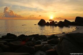 Club Med Bintan Sunrise (Bintan)