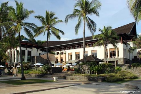 Club Med Bintan (Bintan)