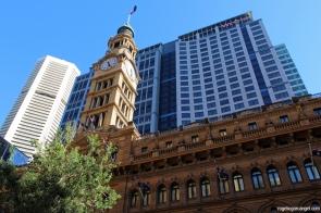Martin Place (Sydney)