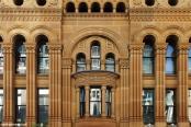 Queen Victoria Building (Sydney)